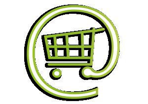 Tienda Online Shop