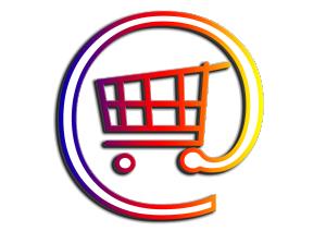 Tienda Online Web