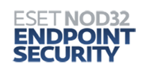 Antivirus Nod 32 Endpoint