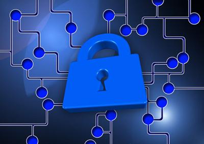 Sistemas de seguridad cortafuegos (Firewall)